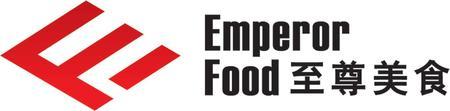 海南至尊美食加盟新概念有限公司
